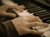 piano-christian-stock-photo